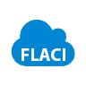 flaci.com